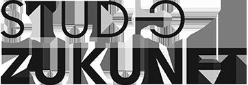 logo_sz_neu